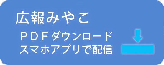 公關miyako